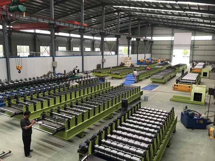 zhongheng machine manufacturer.jpg