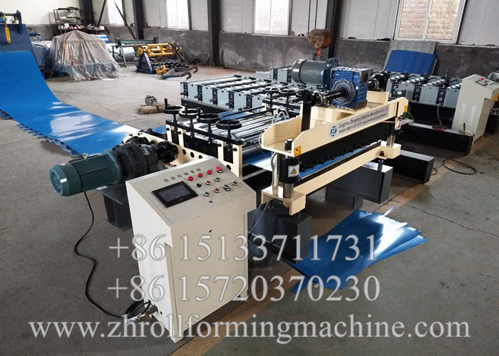 Roll Forming Equipment for Sale