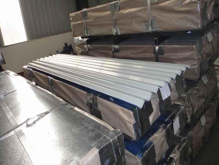 Thin Panel Barrel Sheet Forming Machine 18-76